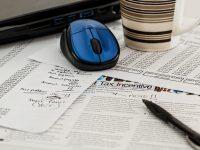 Penggolongan jenis penghasilan untuk menghitung PPh